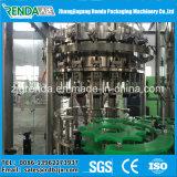 Imbottigliatrice 800-1000bph della fabbrica della birra automatica superiore dei prodotti con Ce