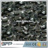 Камни Cobble сада декоративные/камень камушка в Китае