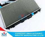 De Auto van hoge Prestaties voor de Radiator van Toyota voor OEM 1640027060/27061