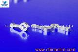 Variable boquilla Asamblea Anillo de motor diesel turbocompresor