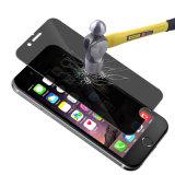 Protetor de tela de vidro temperado anti-espião com proteção de 360 graus para iPhone