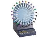 Mezclador rotatorio de la exhibición de Digitaces (Ammr-Iva)