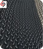 Jn22120高品質の長いリングの漁網の鎖