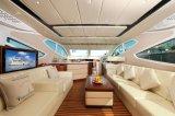 Yacht di lusso nuovissimo di Seastella 63ft da vendere