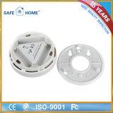 Detector de alarme de gás monóxido de carbono para casa