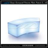 مصنع [ديركت بريس] [ب] مادّيّ بلاستيك [لد] أثاث لازم قضيب كرسي تثبيت