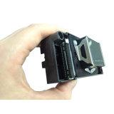 Ep hijo F187000 Dx5 el cabezal de impresión solvente para Galaxy Gongzheng Witcolor Twinjet Micolor Impresora Allwin desbloqueado dx5 el cabezal de impresión
