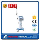 Pa-900b het medische Ventilator van de Apparatuur van het Ziekenhuis van de Apparatuur