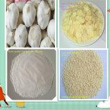 Aglio bianco normale cinese (4.5cm, 5.0cm, 5.5cm, 5.5cm, 6.0cm