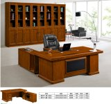 Table Office (FEC3117)