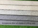 Telhas cheias do corpo da série australiana do Sandstone