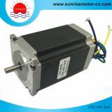 motor sin cepillo del motor BLDC de la C.C. del motor de la C.C. del motor eléctrico 57bl3a90-4838