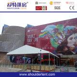 Più nuova tenda esterna di evento (SDC-S10)