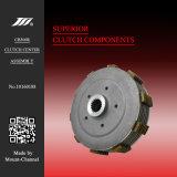 Honda를 위한 클러치 Comp 장비 Embreagem Kvk-CB300 클러치 센터 회의