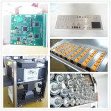Tip 100100 Escáner de Rayos X para Escáner y Detector de Rayos X de Parcel de Seguridad con Ce e ISO