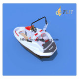 16FT 35 Knot Speed Jet Boat