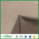 Ткань сетки нижнего белья Spandex
