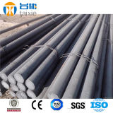 55cr3 Hot Rodled Spring Steel Round Bar Sup9 5155h
