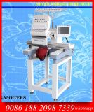 Singola macchina capa 1200 del ricamo di Spm di alta velocità di migliore qualità/multi macchina del ricamo di funzione