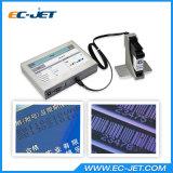 Tâmara automática Cost-Effective de Digitas que codifica a impressora Inkjet de alta resolução