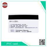 Drucken Belüftung-Identifikation-Karte mit RFID