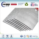 Laminating Aluminium Foil Isolation thermique en mousse