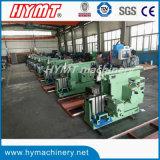 기계 제조자를 형성하는 BC6066 중국