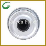 Qualitäts-Kraftstoff-Wasserabscheider (RE62418)