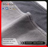 Полоса для вязания джинсовой ткани для джинсы 320 GSM