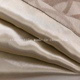 2018 ropa de cama como cortinas de tela de cortina