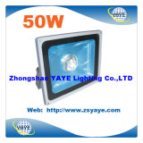 Yaye 18 Hot Sell Ce / RoHS Agrandissement COB 30W 40W LED Tunnel Light / LED Flood Lighting avec garantie 3 ans