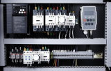 Élévateur de type européen de câble métallique poutre chaude de ventes de Brima 5t de double avec la bonne réputation