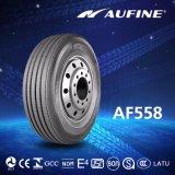 E-MARK S-MARK Reichweite-Radial-LKW-Reifen (295/80r22.5) mit guter Qualität