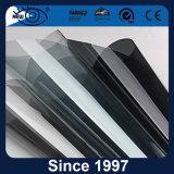 Высокая температура неприятие Nano керамического стекла окраски пленки