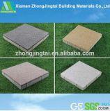 Mattonelle di pavimento di ceramica della porcellana antisdrucciolevole per la strada privata esterna del passaggio pedonale