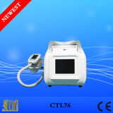 Máquina barata da forma do corpo de Cryolipolysis do preço