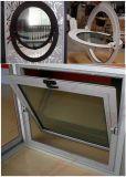 Indicador de giro de alumínio da alta qualidade (BHA-AW19)