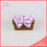 Coral Fleece Accessoires de mode Femme Headband