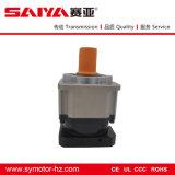 3000W 자동 귀환 제어 장치 모터를 위한 나선형 변속기
