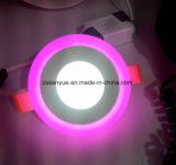 LED 가벼운 천장 빛 위원회 빛 LED 점화