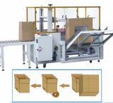 آليّة إنصهار غراءة صندوق ينصب علبة يجعل آلة