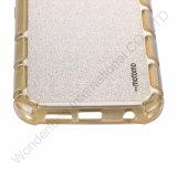 iPhone 7のための1つのMotomoの電話箱に付き2つ