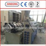 110-315mm CPVC Rohr-Produktionszweig, Plastikextruder