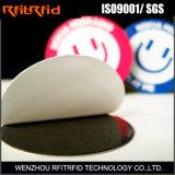 Aufkleber des Antimetall13.56mhz passiver NFC