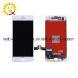 Heiße Verkauf LCD-Bildschirmanzeige Digitnal für iPhone 7g 4.7 Noten-Scheibe