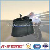 China-Fabrik ISO9001: Motorrad-inneres Gefäß 2008 2.50-10