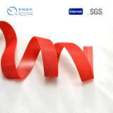 Gancho de leva y bucle de la inyección del material plástico de la nueva tecnología