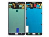 für Bildschirm der Samsung-Galaxie-A7 Samsung-A700 LCD und Digital- wandlermontage-Abwechslung
