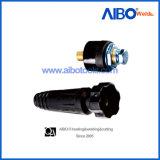 Type de Thaïlande Bonne qualité Connecteur de câble de soudure (3W1040)