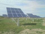 modulo solare del comitato di 275W PV 25 anni di garanzia